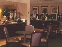 Hampton Inn Florence Al