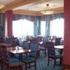 Hampton Inn Dab Shores Ocnfrnt