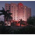 Hampton Inn And Suites Miami Airport
