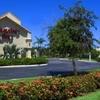 Hampton Inn Ft Lauderdale