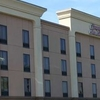 Hampton Inn And Suites Port St Lucie