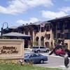 Hampton Inn And Suites Agoura Hills