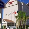 Hampton Inn Torreon Coahuila