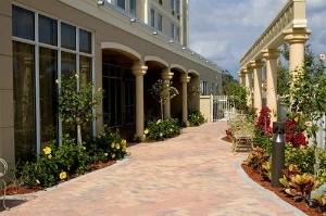 Hmptn Inn West Palm Beach Arpt