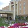 Hampton Inn And Suites Fort Pierce
