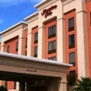 Hampton Inn Melbourne Viera