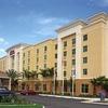 Hampton Stes Miami S Homestead