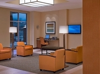 Hyatt Summerfield Denver Arpt