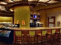 Hyatt Place Orlando Convention