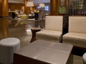 Hyatt Regency Pittsburgh Intl