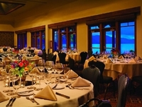 Hyatt Regency Lake Tahoe Resor