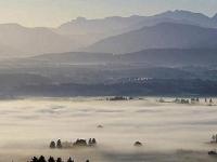 Intercontinental Alpensia Pyeo