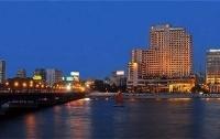 Intercontinental Cairo Semiram