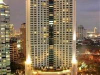 Intercontinental Jakarta Midpl