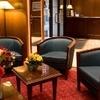 Classics Hotel Porte De Versai