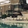 Hotel Finis Africae Country