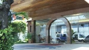 Portal Del Sol