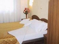 Hotel Selice Romagna