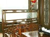 Guangzhou Oriental Resort
