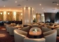 Globelink Hotel