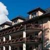 Sporting Hotel Villa Blu