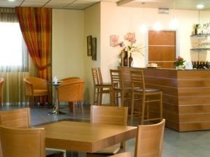 Hotel Casta