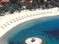 Bali Tropic Resort Spa