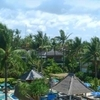 Rama Beach Resort and Villas