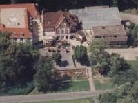 Parkhotel Berghoelzchen Gmbh