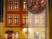 Rubens Guest House