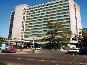 Hotel Swiatowit