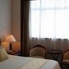 Ningbo World Hotel