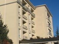 Park Hotel Buergenstock Resort