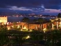 Altafiumara Resort Isole