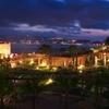 Altafiumara Resort Castello Sp
