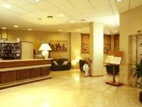 Hotel Palace Masoanri S