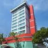 Bayview Hotel Singapore