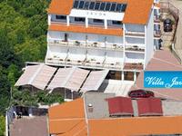 Villa Javor