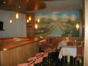 Flair Hotel Scherer