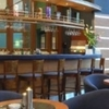 Qubus Hotel Gorzow Wielkopolsk