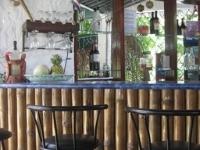 Hotel Pacifico Lunada