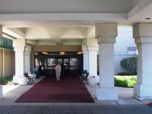 Vista Hotel Conference Centre Gurnee