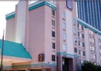 Okeefe Plaza Hotel