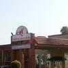Anaheim Express Inn