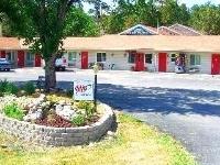 Auto Inn Motel