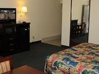 Eldorado Coast Hotel Torrance