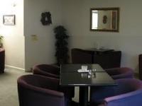 Fremont Inn