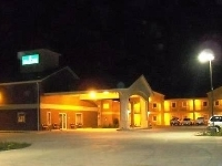 Valley View Inn And Suites