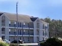Metro Extended Stay Stone Mtn