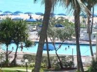 Golden Strand Ocean Villa Rsrt